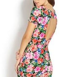 Dresses Ideas & Fashions +3000