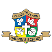 Saupin's School,Chandigarh