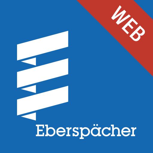 EasyStart Web 遊戲 App LOGO-硬是要APP