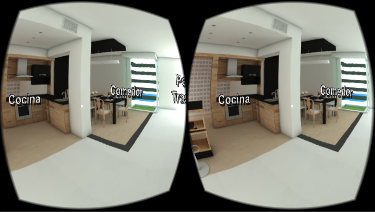 Home View Vr Android Apps On Google Play # Homes Heaven Muebles