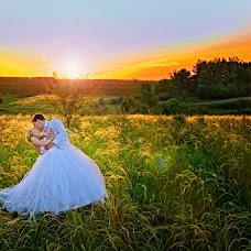 Wedding photographer Katerina Aleksandrova (Katerinaa63). Photo of 18.06.2014