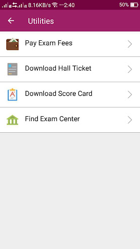 IC38EXAM : Life, General, Health Mock Tests 1.4.1 screenshots 6