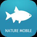 Fish 2 PRO - Field Guide icon