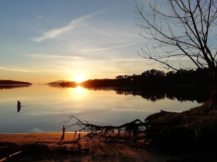 Foto Parque de Lazer do Castelinho 8
