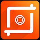 StickPic - Editor de fotos icon