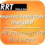 Registrd Respiratory Therapist 1.0 Apk