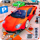 Super Plaza Dr Car Parking Free for PC-Windows 7,8,10 and Mac