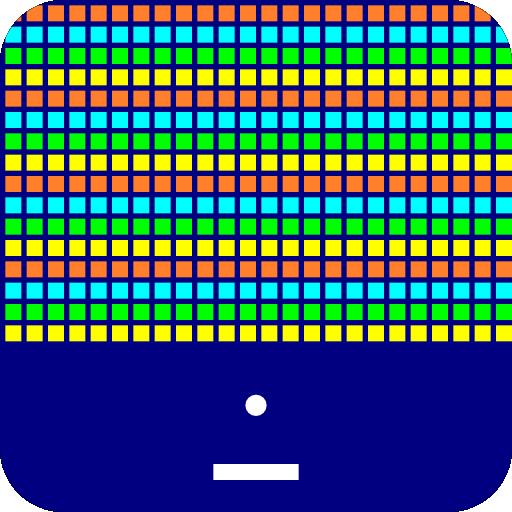 Many Bricks Breaker (game)