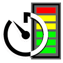 SoundBox Timer icon