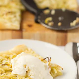Healthy Filo Pastry Recipes.