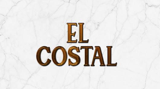 Media hora antes y con videollamadas: esta noche vuelve 'El Costal'