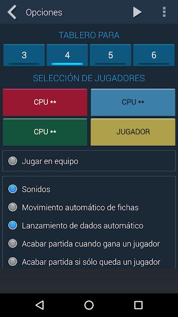 Imatge d'una captura de pantalla