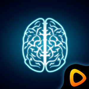 Mensa IQ Test for PC and MAC