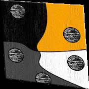 Sumando Fichas Domino