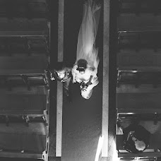 Wedding photographer Francesco Montefusco (FrancescoMontef). Photo of 31.03.2016