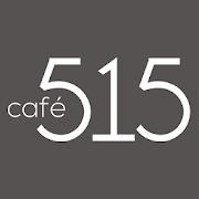 Café 515