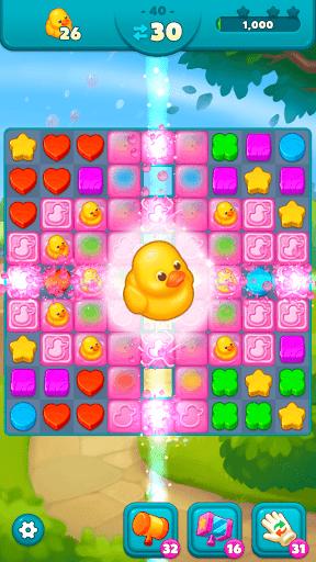 Toy Crush - Match 3 Puzzle 20.0923.00 screenshots 4