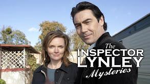 The Inspector Lynley Mysteries thumbnail