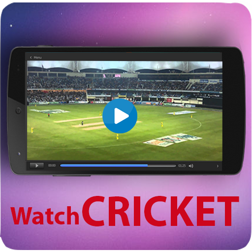 HD Cricket - Live TV channels