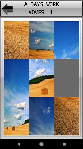 Shuffle  n Slide Pro 이미지[2]
