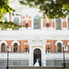 Wedding photographer Yuliya Bocharova (JulietteB). Photo of 24.05.2017