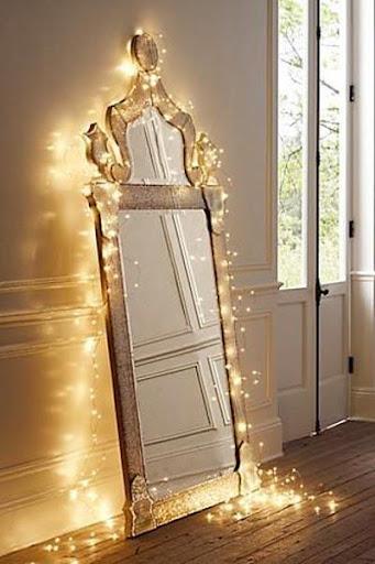 ホームのための装飾的な鏡