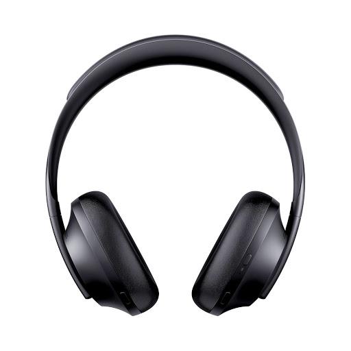 Bose-Headphone-700-(Đen)-2.jpg