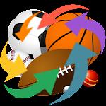 Sports Live HD 1.4