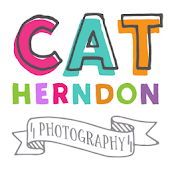 Cat Herndon Photography