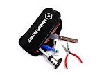 MatterHackers 3D Printing Tool Kit Premium