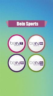 bein sport live stream free