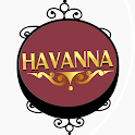 Havanna icon