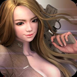 콜 오브 라스트 에이전트(C.O.L.A) - FPS 1.8.2 apk