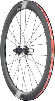 Vision SC55 Wheelset - 700, QR/15 x 100/130mm, Center-Lock, HG 11 alternate image 4