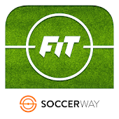 Soccerway Fantasy iTeam