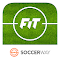 Soccerway Fantasy iTeam file APK for Gaming PC/PS3/PS4 Smart TV