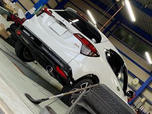 ヴェゼル RU4 ガソリン RSのカスタム事例画像 shotaさんの2020年08月26日23:06の投稿