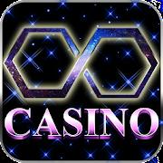 Game Infinity Win Slots Casino APK for Windows Phone