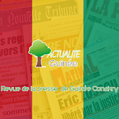 NEWS ACTUALITE GUINEE CONAKRY