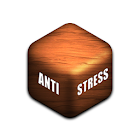 Antistress - relaxation toys 4.21