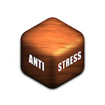 Antistress - relaxation toys 3.51 (Unlocked)