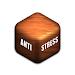 Antistress - relaxation toys icon