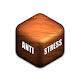 Antistress - relaxation toys for PC Windows 10/8/7
