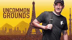 Uncommon Grounds thumbnail