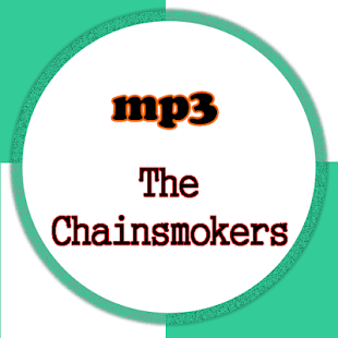 The Chainsmokers Closer Mp3 - náhled