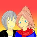 ラッキーボーイ8(無料漫画) icon