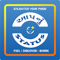 Aapnu Status  - Love , Romantic , Friend , Morning icon
