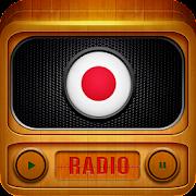 Radio Japan Online