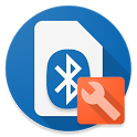 Bluetooth SIM Access Install icon