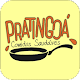 Download Pratingoa For PC Windows and Mac